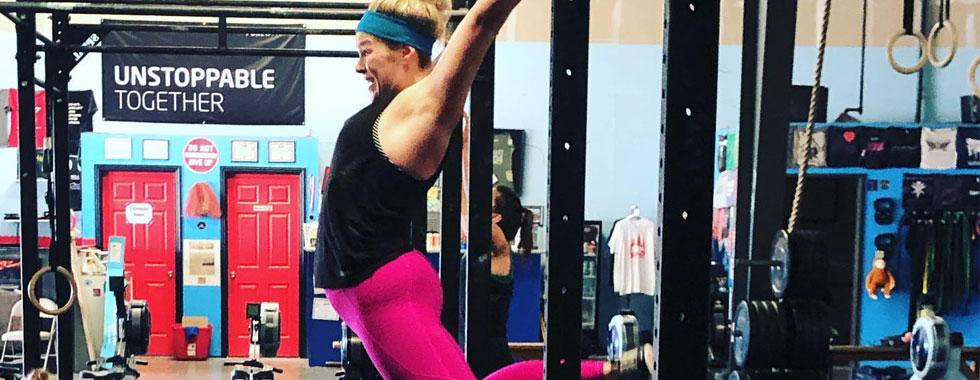 CrossFit Classes in Oakdale CA, CrossFit Classes near Modesto CA, CrossFit Classes near Riverbank CA, CrossFit Classes near Waterford CA