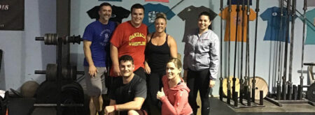Top 5 Best Gyms To Join Near Oakdale CA